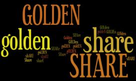 golden-share-large