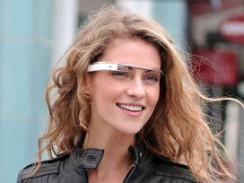 google-glass_r_600x450