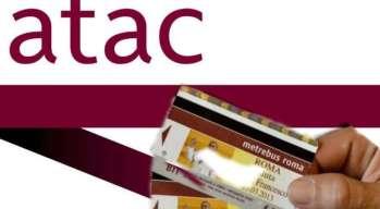 img1024-700_dettaglio2_Atac-biglietti