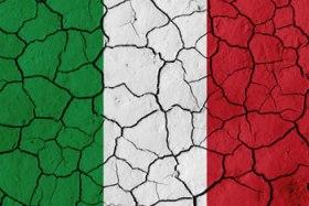 07-bandiera-italia-i