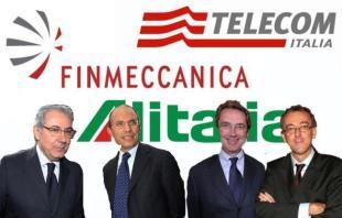 alitalia-finmeccanica-telecom-268792