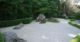 giardino_zen2-642x336