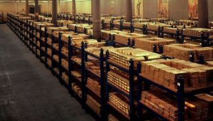 oro-banca-inghilterra