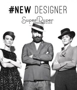 super_duper