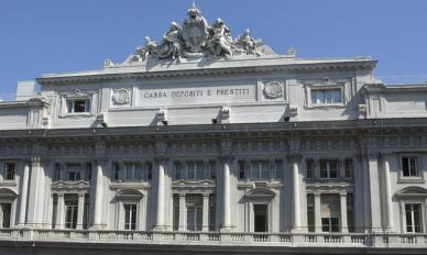 Telecom-Italia-il-Governo-e-la-Cdp-come-adottare-un-bambino-senza-genitori-capaci_h_partb