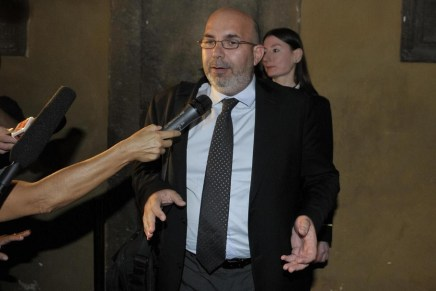 Roma, la giunta torna a riunirsi sulla decadenza di Berlusconi