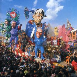 Abracadabra-Politi-Lucchesi-Vincitore-2000