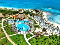 barcelo-maya-beach_1