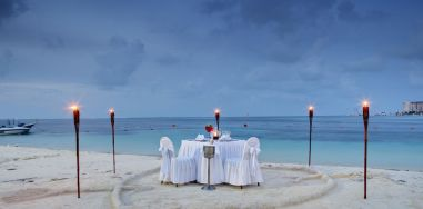 cancun-barcelo-hotels-wedding-beach23-8370