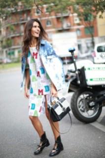 Street-style-milan-fashion-week-spring-2014-132-600x900