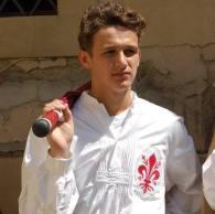 Massimiliano Sicuro