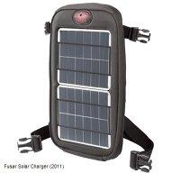 caricabatterie-solare-per-zaino-fusar-solar-charger