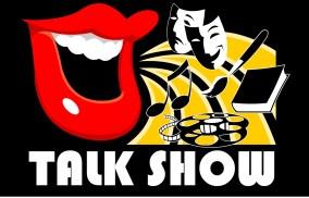 logo_talk_show2
