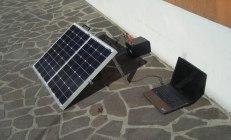 Portale-Sole-pannelli1-portatili