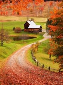 vermont-in-versione-autunno