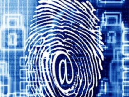 online-identity-theft2-300x225