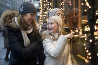 23-Nov_Little-London-Guide_Finnish-Market_The-Scandinavian-Christmas-Market_Scan-Magazine