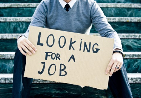 disoccupazione-giovanile