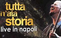 _Pino-Daniele-nuovo-album-2013