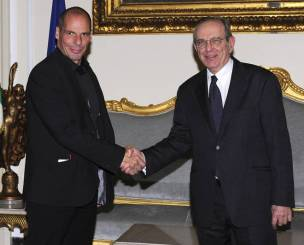20150203_89785_Varoufakis-a-Roma---10
