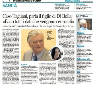 Di-Bella