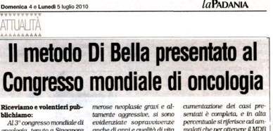 dibella2