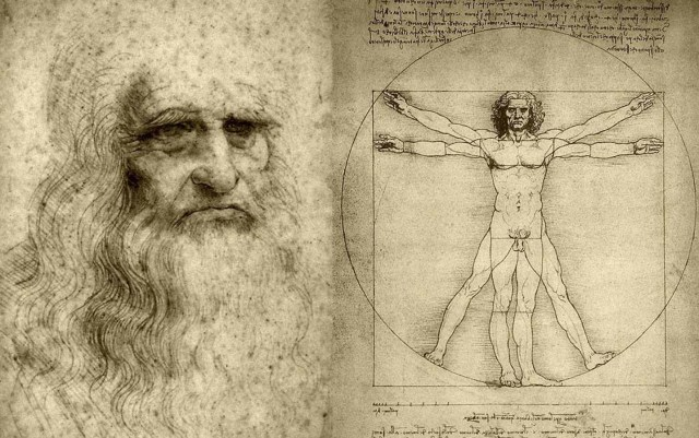 1440_Leonardo-Da-Vinci-Vitruvian-Man