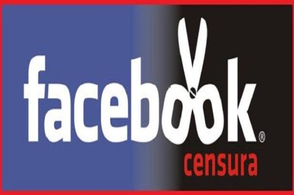 Facebook-e-i-criteri-di-censura-638x425