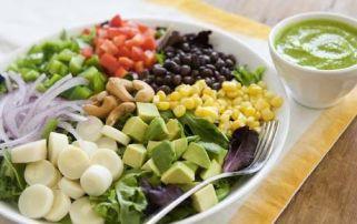 dieta-vegana-cosa-mangiare
