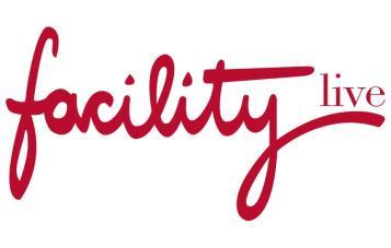 310_Logo-facilitylive