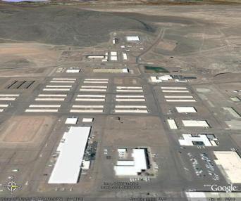 Area51_satellite13