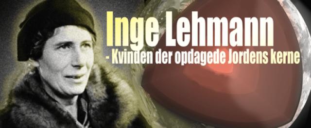 Inge-Top-front