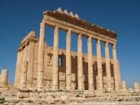 Palmira-tempio_di_Bel_