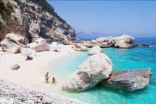 spiagge-più-belle-d-italia-cala-sisine