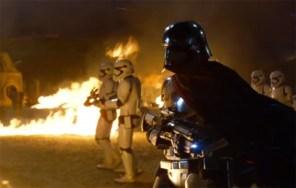 star-wars-il-risveglio-della-forza-trailer2-480x306