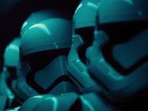 star-wars-trailer2