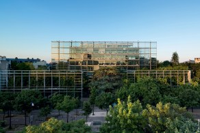 fondation-cartier-building_luc-boegly-web