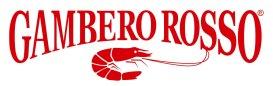 gambero-rosso-academy