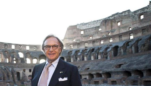colosseo_tods