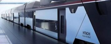ecco-il-nuovo-treno-pendolarisi-chiama-caravaggio_f432f2f6-3e0f-11e6-90b2-e60440907db5_998_397_big_story_detail