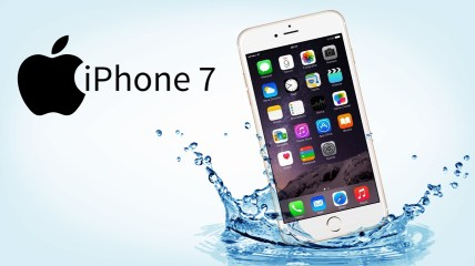 1461677982-12610-Apple-Inc-iPhone-7-Will-Reportedly-Be-Waterproof-&-Sport-3D-Touch-Home-Button-(1)