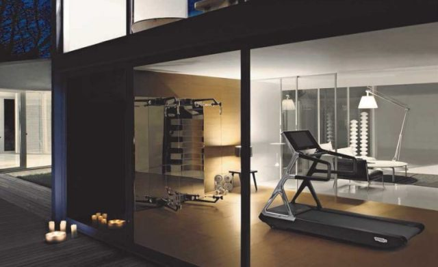 showroom-technogym_ok-770x470