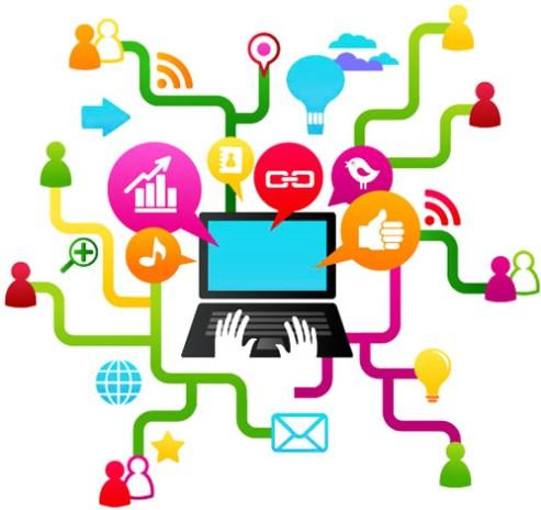 e-marketing-guide