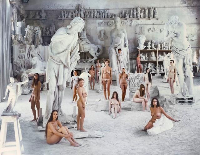 milano-scultura-fabbrica-del-vapore-13112015-047