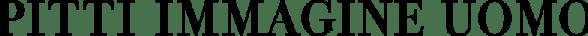 logo-pitti-immagine-uomo