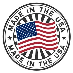 made-in-usa-300x300