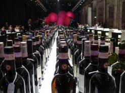 94chianti-classico-collection