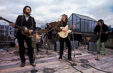 rooftop-beatles