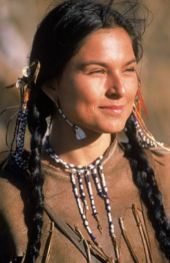 Alex-Rice-Actress-native-american-actors-singers-etc-37659592-323-500
