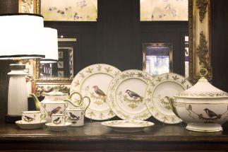 Richard-Ginori_flagship-store_Firenze_collezione-Volière